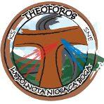 Theoforos w Wyszkowie