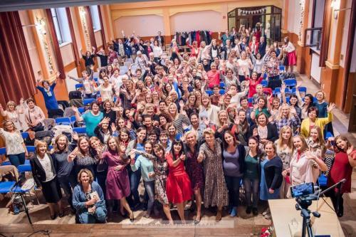 konferencja Łódź 1